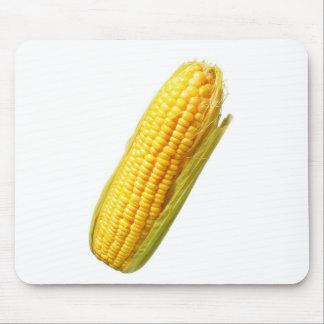 corn mouse pad