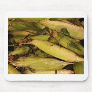 Corn Mousepads