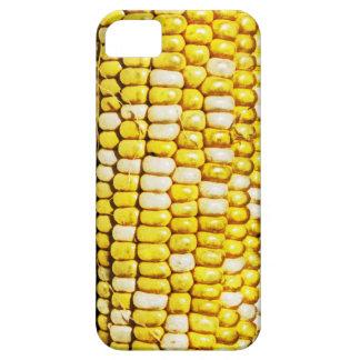 corn on a cob iPhone SE/5/5s case