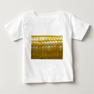 Corn On The Cob Baby T-Shirt