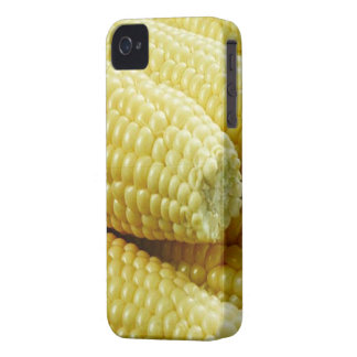 Corn On The Cob Case-Mate iPhone 4 Case