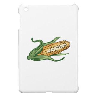 CORN ON THE COB iPad MINI COVER