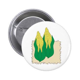 Corn On The Cob Pin