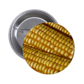 Corn on the Cob Pins