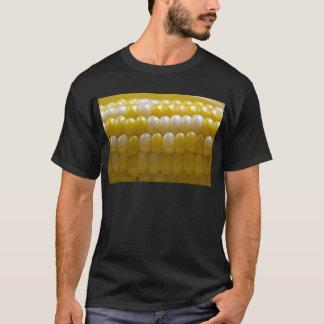 Corn On The Cob T-Shirt