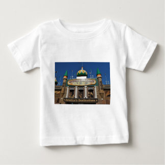 Corn Palace collection Baby T-Shirt