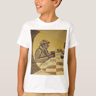 Corn Palace T-Shirt