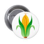 Corn Pin