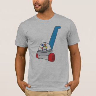 Corn popper T-Shirt