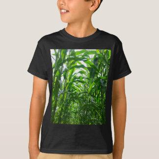 Corn row T-Shirt