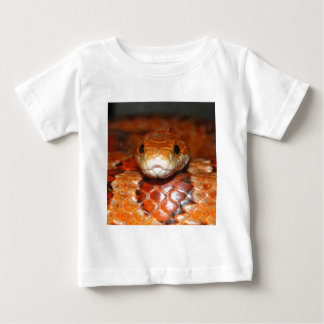 Corn Snake Baby T-Shirt