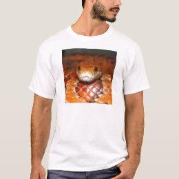 Corn Snake T-Shirt
