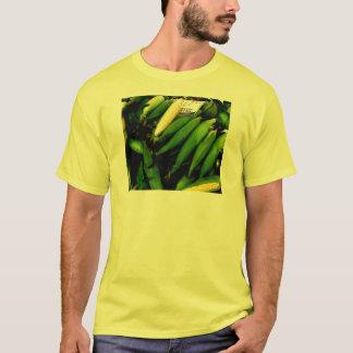 CORN! T-Shirt