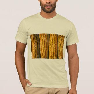 Corn texture T-Shirt
