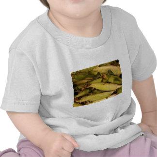 Corn Tshirt