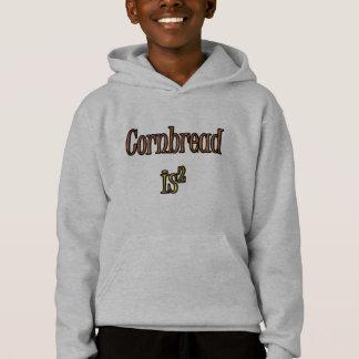 Cornbread Hoodie