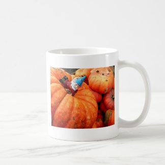 Cornelius Harvest Coffee Mug