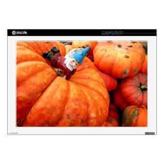 Cornelius Harvest Decals For Laptops