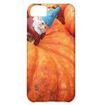 Cornelius Harvest iPhone 5C Covers