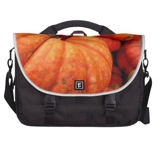 Cornelius Harvest Laptop Bags