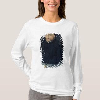 Cornelius Jansen T-Shirt
