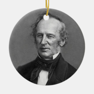 cornelius vanderbilt scholarship essay question Thank you for submitting an application for admission to vanderbilt university by creating your online myappvu account with vanderbilt, you will have the ability to:.