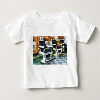 Corner Barber Shop Baby T-Shirt