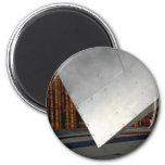 Corner Fridge Magnets