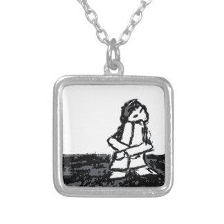 corner kid necklaces