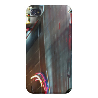 Corner Of 5th Street Covers For iPhone 4