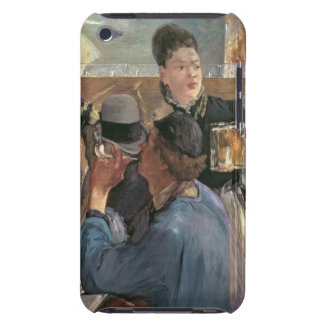 Corner of a Cafe-Concert, 1878-80 iPod Touch Cover