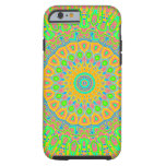 Corner of Love and Haight iPhone 6 Case