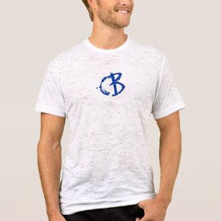 Cornerback No Fly Zone T-Shirt