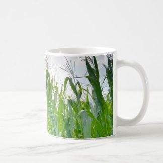 Cornfield mug