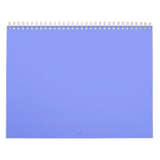 Background Calendars | Zazzle