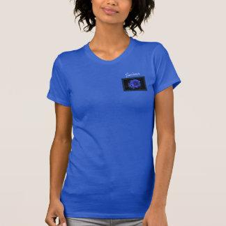 Cornflower Camisas