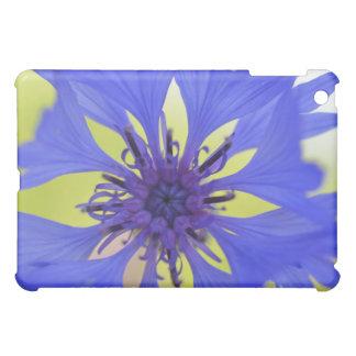 cornflower cover for the iPad mini