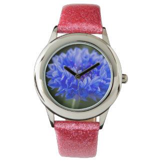 cornflower watches