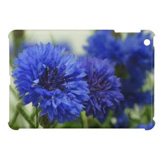 Cornflowers iPad Mini Cover