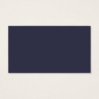 Cornhole Champion Business Card