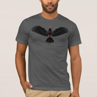 Cornish Chough T-Shirt