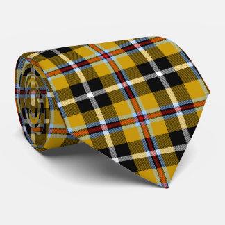 Cornish National Tie