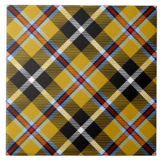 Cornish National Tile