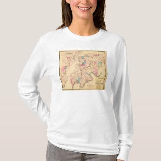 Cornplanter Township T-Shirt