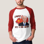 Cornpop T-Shirt