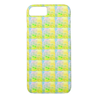 Cornsilk iPhone 8/7 Case