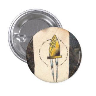 cornskewr button