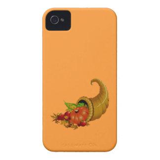 Cornucopia / Horn of Plenty iPhone 4 Cover