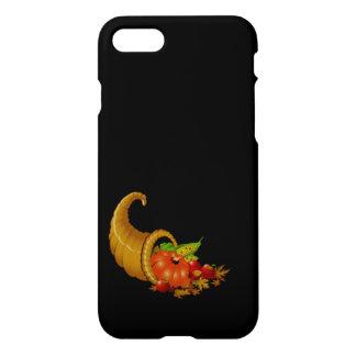 Cornucopia / Horn of Plenty iPhone 8/7 Case