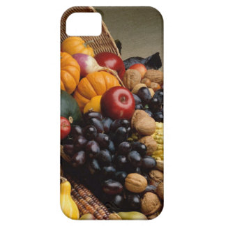 Cornucopia, Horn of Plenty iPhone SE/5/5s Case